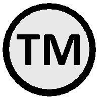 What Bloggers Need to Know About Trademark Law - The Blog Herald #copyright #blogging