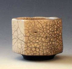 Robert Compton  #ceramics #pottery