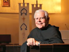 The Franciscan friar was a 'giant in our midst' who helped revitalize the Catholic faith at Franciscan University of Steubenville and...