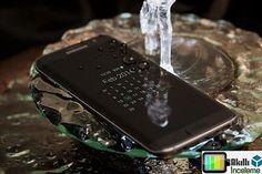 Samsung Galaxy S7 Edge Özellikleri --> Tüm Teknik Detayları --> Samsung ' un Yeni Amiral Gemisi Samsung Galaxy S7 Edge ' i Öğrenmek için Bir Adım Daha --> Samsung Galaxy S7 Edge Özellikleri  #akıllı #telefon #samsung #s7edge #inceleme  http://akilliinceleme.com/samsung-galaxy-s7-edge/