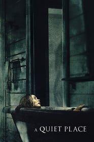 A Quiet Place - IMDb - 2018 Directed by John Krasinski. With Emily Blunt, John Krasinski, Noah Jupe, Millicent Simmonds. 2018 Movies, Hd Movies, Movies To Watch, Movies Online, Movie Tv, Movies Free, Suspense Movies, Movie Plot, John Krasinski