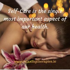 We specialise in providing unique set of stress relief treatements combining holistic massage and energy healing for the optimal results. Holistic Massage, Holistic Treatment, Self Motivation, Stress Relief, Self Care, Reiki, Therapy, Healing