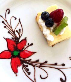 Happy Foodie Friday from Secrets Capri Riviera Cancun!