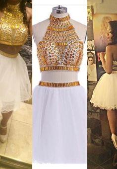 Prom dress knee length nike