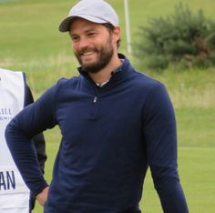 Alfred Dunhill Links Championship (October 8, 2017)