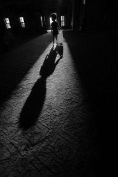 Sombras, por efecaylak
