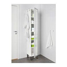 Aktenschrank weiß hochglanz  Aktenschrank Ikea | daredevz.com