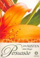 Despertar Literal : Resenha: Persuasão - Jane Austen