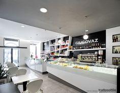 Caffetteria Giugovaz 2 - Picture gallery