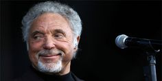 Tom Jones vedrá a México
