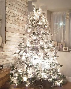 christmas tree ideas white christmas trees rustic christmas christmas tree decorations vintage christmas christmas 2017 beautiful christmas