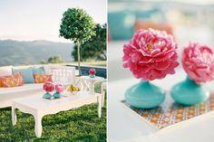 http://josevillablog.com/category/1-weddings/page/5/