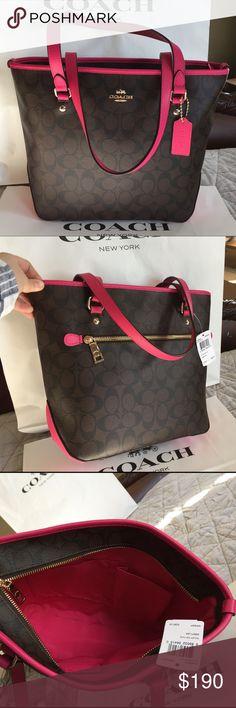 b85052f9de Authentic Designer Handbags As A Gift