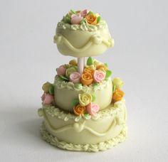 PKB-CRC - Yellow Cake