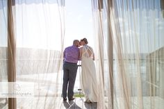 Wedding at The Scarlet Hotel - Copyright Sarah Falugo with Green Photographic 2012