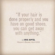 Proper n' perfect! #quotes #words #beauty