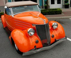 1936 Ford Sweet...Brought to you by #House of #Insurance #Eugene #Oregon Insurance for #cars old and new.