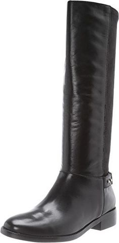 Cole Haan Women's Adler Tall Boot