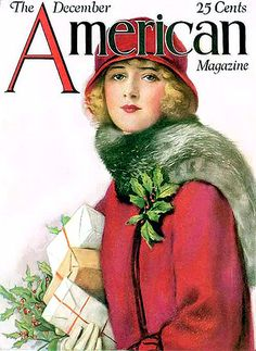 American1925-12 | Flickr - Photo Sharing!