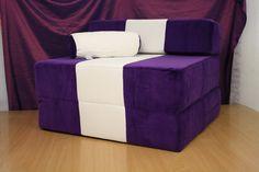 Fotelágy Ottoman, Chair, Furniture, Design, Home Decor, Decoration Home, Room Decor, Home Furnishings