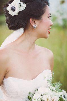 Featured Photographer: 822 Weddings
