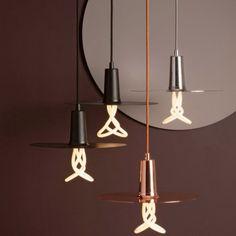 decovry.com+-+Hulger+|+Energiebesparende+Plumen+lamp