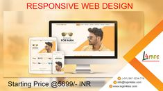 Login4ITES is a leading Web Designing and Development company in Delhi and Noida. Website Logo, Website Design Company, Responsive Web Design, Promote Your Business, Seo Services, Software Development, Business Design, Digital Marketing, Entrepreneur