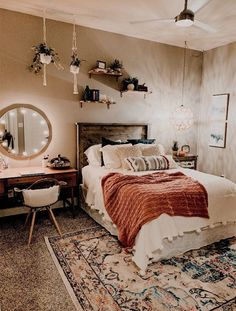 Home Interior Diy .Home Interior Diy Cute Bedroom Ideas, Cute Room Decor, Room Ideas Bedroom, Bedroom Designs, Bedroom Inspo, Ikea Bedroom, Cozy Teen Bedroom, Bedroom Inspiration Cozy, Bed Room