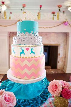 bright-holiday-wedding-ideas-019
