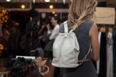 Wolves Cafè in Illovo hosted our Jane Sews Pop-Up Shop a few weeks ago, it was such a treat to set up shop in such a rad venue - Thank you for having us around Pop Up Shops, Wolves, Drawstring Backpack, Sewing, Shopping, Fashion, Moda, Dressmaking, Couture