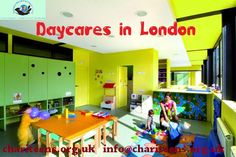 Child Care London, Directory for finding London daycares, we also list Day Care for Babies and for Pre School. http://chariteens.org.uk/?page_id=1422