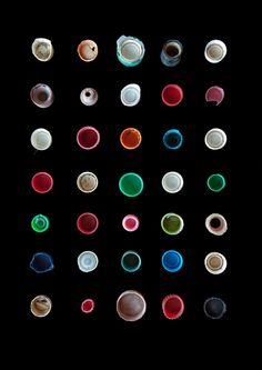 For Sale on - False Food, Archival Pigment Print by Jerry Takigawa. Offered by Weston Gallery. Photography Themes, Still Life Photography, Artistic Photography, Senior Photography, Color Photography, Graphic Design Lessons, Food F, Monterey Bay Aquarium, Collage Design
