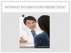 Slide 6 Cash Management, Flow