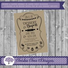 70 Best Baby Shower Invitation Images Baby Shower Invitations