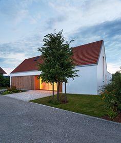Falke Architekten Köln einfamilienhaus mf für falke architekten lioba schneider county