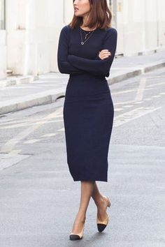 pretty nice d7a67 93281 Admirable Business Casual Outfit Ideas 14 Business Casual Outfits För  Arbete, Affärsmode, Affärsformell,