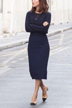 buy cheap ba7dc 0434c 53 Top Sexiest Casual Dresses for Women 2018 fashion   fashion. Pernilla  Ansgariusson · Kläder o skor