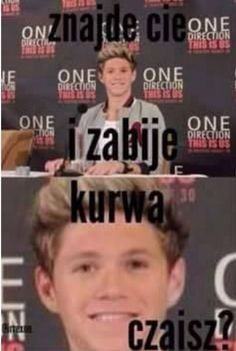 Naill Horan, Everything And Nothing, One Direction Memes, 1d And 5sos, Reaction Pictures, Wtf Funny, Funny Photos, My Boys, Larry