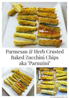 Parmzini