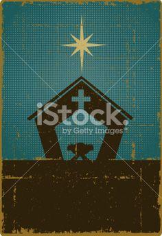 stock-illustration-15057469-vintage-nativity-with-copy-space.jpg 260×380 pixels