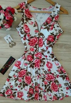 Cute Casual Outfits, Pretty Outfits, Pretty Dresses, Beautiful Dresses, Dress Outfits, Fashion Dresses, Stylish Dress Designs, Mein Style, Hippie Outfits