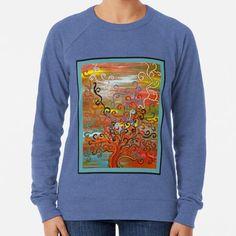 Graphic Sweatshirt, T Shirt, Hoodies, Sweatshirts, Scarves, Mini Skirts, Leggings, Female, Sweaters