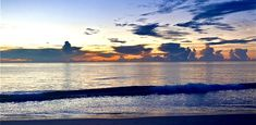 Boca Raton Beach, Sunrise Pictures, Us Beaches, South Florida, Modern Contemporary, Landscaping, Ocean, River, Sunset
