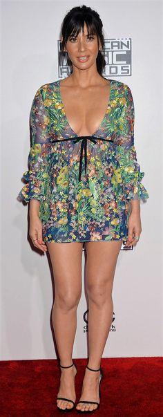 Olivia Munn Olivia Nunn, Perfect Bride, Lovely Legs, Celebrity Beauty, Curvy Women Fashion, Sexy Feet, Beautiful Actresses, Gorgeous Women, Scarlette Johanson