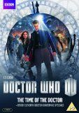 Shop for Doctor Who: The Time Of The Doctor & Other Eleventh Doctor Christmas Specials [dvd]. Starting from Choose from the 7 best options & compare live & historic dvd prices. Undécimo Doctor, The New Doctor, Bbc Doctor Who, Eleventh Doctor, Bbc America, Jenna Coleman, Matt Smith, Dr Who, New Series