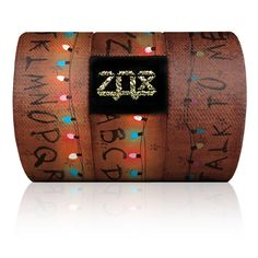 Zox armband