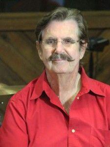 Rick Hall, Founder of FAME Studios