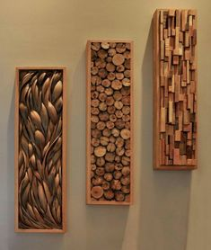 Palm Paddel, Treibholz und Holzreste is part of Wood diy - palm paddles, driftwood and wood scraps Palm Paddel, Treibholz und Holzreste Wooden Wall Art, Wooden Walls, Scrap Wood Projects, Woodworking Projects, Scrap Wood Art, Woodworking Plans, Art Projects, Woodworking Equipment, Woodworking Videos