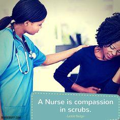 20 Greatest Nursing Quotes of All Time #Nursebuff #Nurse #Quotes Nurse Ann, Applied Science, Nurse Quotes, Nurse Humor, Pediatrics, Compassion, Scrubs, All About Time, Dental