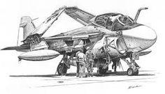 Resultado de imagen de focke wulf 190 drawings